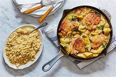 marley spoon inspiring recipes fresh ingredients delivered to your door recipes braised