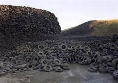 Wie Kann Alte Reifen Entsorgen 187 Oponeo At