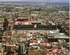 mexico city vacation packages travel package to mexico city