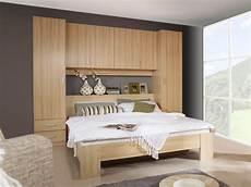 meuble mural chambre a coucher t 234 te de lit avec rangement avec 233 tag 232 re chambre