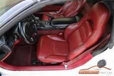 vehicle repair manual 1997 chevrolet corvette on board diagnostic system 1997 chevrolet corvette coupe 6 speed manual single bc owner envision auto