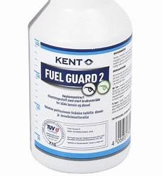 kent fuel guard 2 kent fuel guard ii