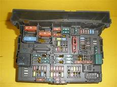 how to open bmw fuse box bmw fuse box 9119444 used auto parts mercedes used parts bmw used parts