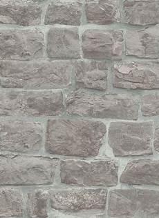 stein tapeten tapeten stein optik steinmauer naturstein erismann 5818