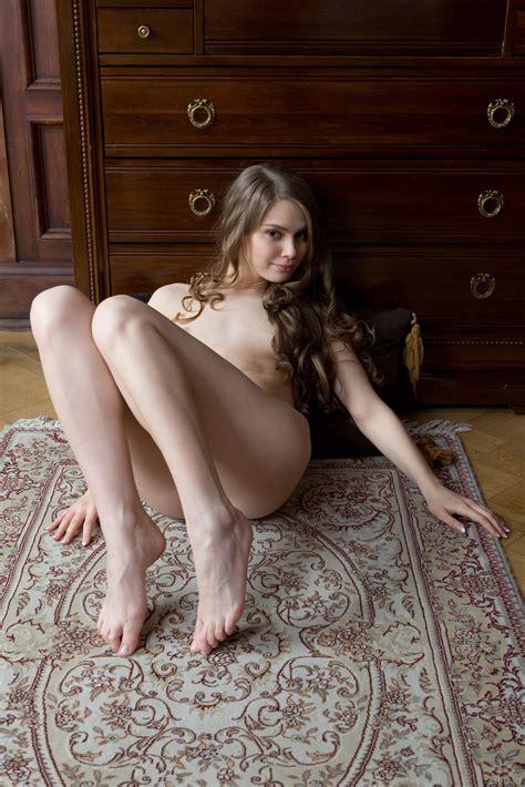Abigail Ratchford Porn Videos