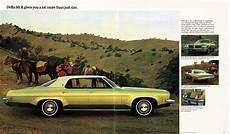 old car manuals online 1995 oldsmobile 98 free book repair manuals directory index oldsmobile 1973 oldsmobile 1973 oldsmobile full line brochure
