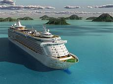 cruise the western caribbean for 5 days dawn from 349 the travel enthusiast the