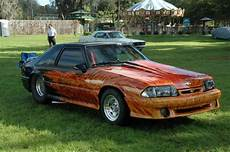 mikesuperstang 1993 ford mustang specs photos