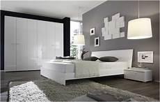 Bemerkenswert Nachtschrank Vintage by Schlafzimmer Sch 246 N Schlafzimmer Kommoden Hochglanz 252 Berall