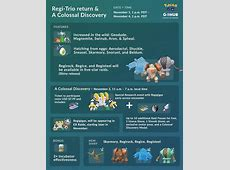 pokemon go skarmory pvp
