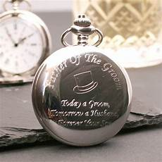 What To Engrave On A For Wedding Gift