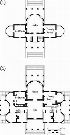 monticello house plans 1 floor plan of monticello i on which construction