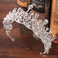 fashion diy princess jewelry accessories bridal crown