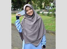Trik Memilih Model Baju Muslim Untuk Remaja   Berhijab.id