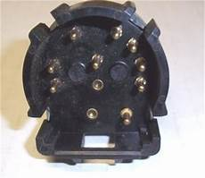 transmission control 1972 ford thunderbird windshield wipe control ford thunderbird parts electrical and vacuum 1970 to 1979
