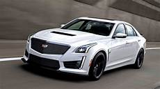 Cadillac Csv cadillac s cts v is a high end hooligan that doubles as a