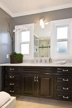 sherwin williams morris room gray colour pinterest vardagsrum och house