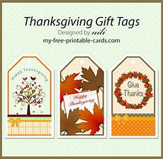 thanksgiving gift card template thanksgiving printables