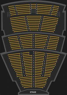 opera house concert hall seating plan 28 sydney opera house concert hall seating plan 2018 with