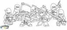 Www Ausmalbilder Info Malbuch Malvorlagen Ninjago Ninjago Ausmalbilder Ausmalbilder F 252 R Kinder Ninjago