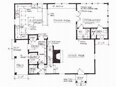ranch house plans with mudroom house plans with mudroom unique laundry mudroom floor