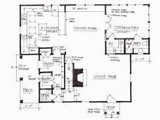 house plans with mudroom unique laundry mudroom floor