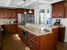 Kitchen Countertops Discount Prices by Discount Granite Countertops Denver Quality Kitchen And