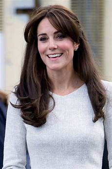 17 best images about kate middleton pinterest kate middleton hair and kate