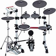 yamaha e drums yamaha dtxpress iv special set v2 electronic drum kit dxpivsp