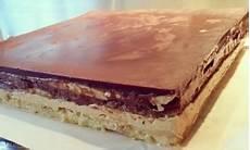 Op 233 Ra Sans Lactose Recette De Dessert Cakeandsweets Fr