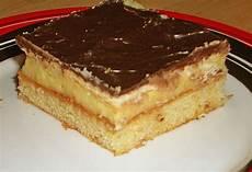 Lpg Kuchen Karinamia Chefkoch De