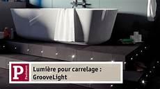Eclairage Led Pour Joints De Carrelage