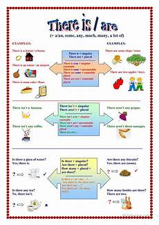 there is are food key updated worksheet free esl printable worksheets made by teachers