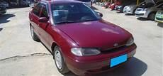 auto air conditioning service 2004 hyundai accent free book repair manuals hyundai accent 2004 car for sale central visayas