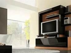 interior job lcd panel design youtube