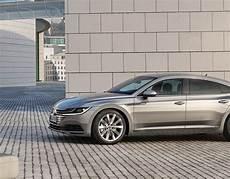 Volkswagen Arteon Elegance Volkswagen Arteon Look