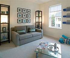 Decorating Ideas For A Rental by 11 Decorating Ideas To Make Your Rental Feel Like Home