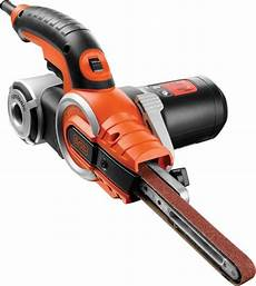 lime electrique parkside bol black decker ka902ek qs 400w powerfile