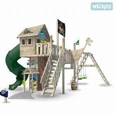 aire de jeux avec toboggan aire wickey aire de jeux portique balancoire et portique enfant