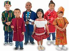 i would love to have these multicultural costumes as we have a month quot around the world