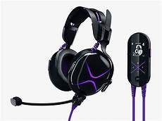 beste gaming headset 11 best gaming headsets ps4 xbox one pc switch mobile