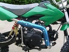 pocket bike für erwachsene leistungsstarke elektro dirt bike f 252 r erwachsene motorrad