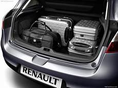 Renault Megane 2009 Picture 30 800x600