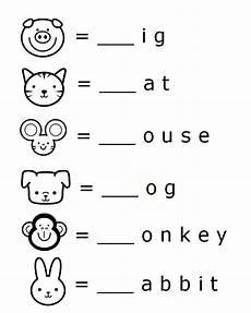 printable worksheets beginning letter sounds 23739 beginning sounds letter worksheets for early learners with images preschool worksheets