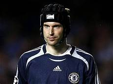 petr cech football player biography profile and photos sports club blog