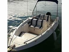 quicksilver qs commander 500 in alicante speedboats used 52495 inautia