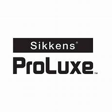 sikkens proluxe msds 171 hoover paint