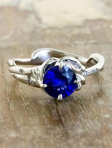 daya sapphire ken design
