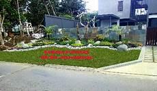 Tukang Taman Bandung