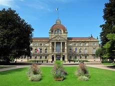 file strasbourg palais du rhin jpg wikimedia commons